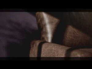 Armchair Cinematic